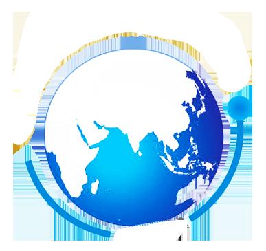 VUKS INTERNATIONAL BERHAD